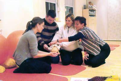 geburtsvorbereitungskurs ab wann hebammenpraxis sabine habner kurse und seminare
