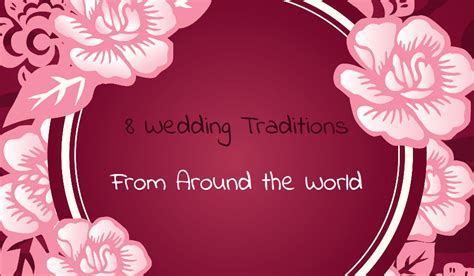 8 Birthday Traditions From Around The World by The Nation S Favourite Foods Plyvine Catering