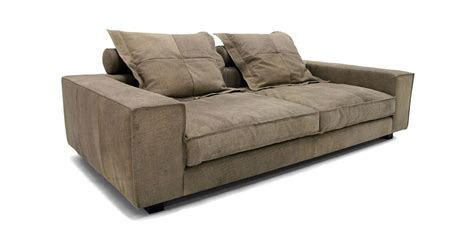 rivestire divano fai da te rivestire divano vecchio imbottiti divani poltrone