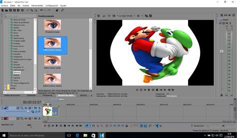 newbluefx text effect sony vegas magix vegas tutorial descargar e instalar magix sony vegas pro 14 suite