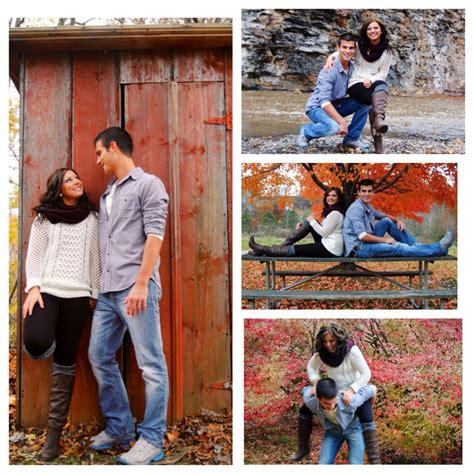 photo themes for couples senior picture ideas for couples photos pinterest