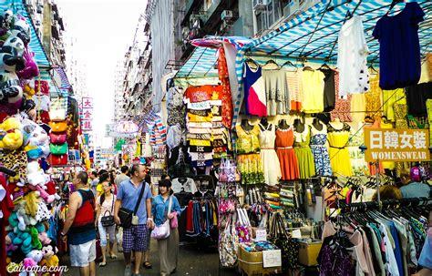 new year hong kong shops open hong kong the ultimate shopping destination