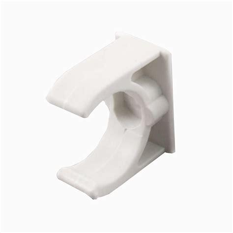 Klem Pipa Pvc 20 Mm Clipsal 100 Pcs 100 pcs 20mm od water supply pipe cls cs fittings b8t7 ebay