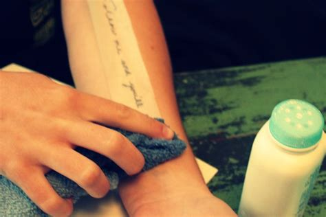 Make Your Own Temporary Paper - the 25 best temporary tattoos ideas on