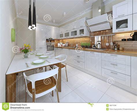 stile contemporaneo cucine cucina stile contemporaneo idee di design per la casa