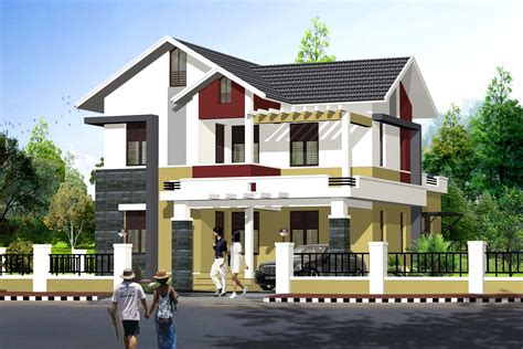 indian house exterior design index of wp content uploads 2012 10