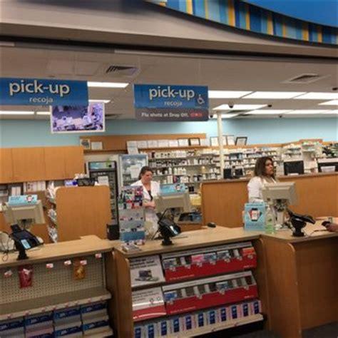 Pharmacy Countertops by Cvs Pharmacy 17 Photos 29 Reviews Drugstores 7955