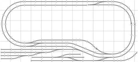 track layout software reviews ho trains canada baldwin 2 6 0 mogul steam locomotive