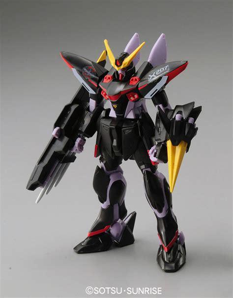 Gundam Barbatos Ko Gdm 01 あみあみ キャラクター ホビー通販 hg 1 144 r04 ブリッツガンダム プラモデル