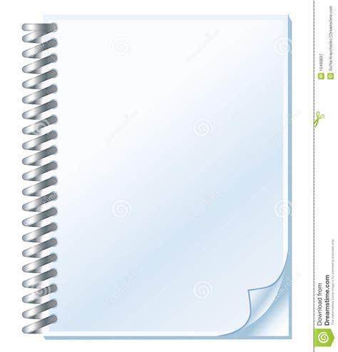 cuaderno espiral cuaderno espiral