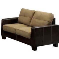 9 best amazing walmart sofas images on pinterest canapes 1000 images about amazing walmart sofas on pinterest