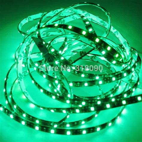 Wholesale Led Light Strips 5m 500cm Super 3528 Smd Fita Wholesale Led Light Strips