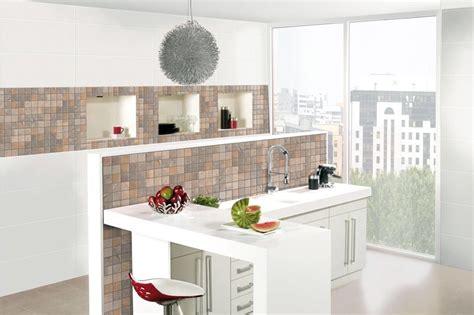 azulejos toledo azulejos para cocinas en toledo