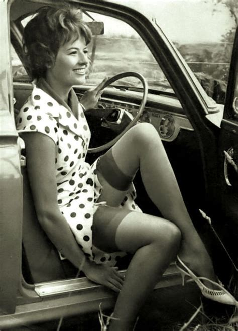 best cars for people with short legs 14 best legs getting in out of cars images on pinterest