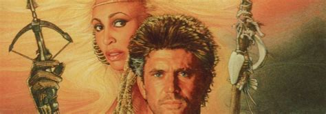 rambo film theory dueling movies an ultimate deathmatch part iii mad max