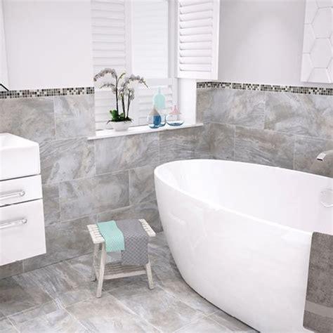 johnson bathroom tiles price tomthetrader nice johnson 17 best images about gemini johnson tiles on pinterest