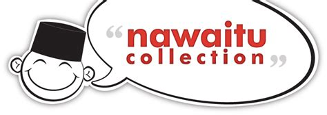 The Review And Give Away Contest by Review Giveaway Contest Nawaitu Collection