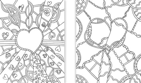 color templates templates coloring page praying in color