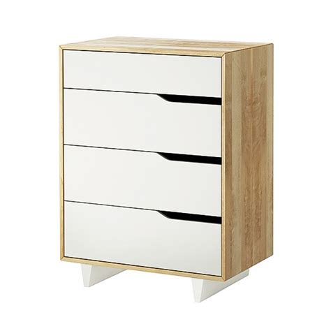 Ikea Bedroom Furniture Chest Of Drawers Mandal Chest Of Drawers From Ikea Chests Of Drawers 10 Of The Best Housetohome Co Uk
