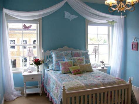 adorable pastel colored room designs