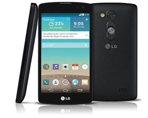 Casing Hp Lg L Fino i 9 peggiori nomi mai inventati per smartphone e per tablet tuttoxandroid