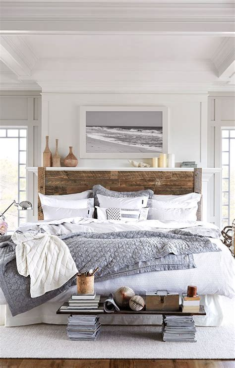 Beach Bedroom Decorating Ideas best 20 white rustic bedroom ideas on pinterest