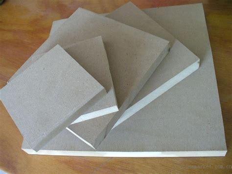 china medium density fibreboard mdf china medium