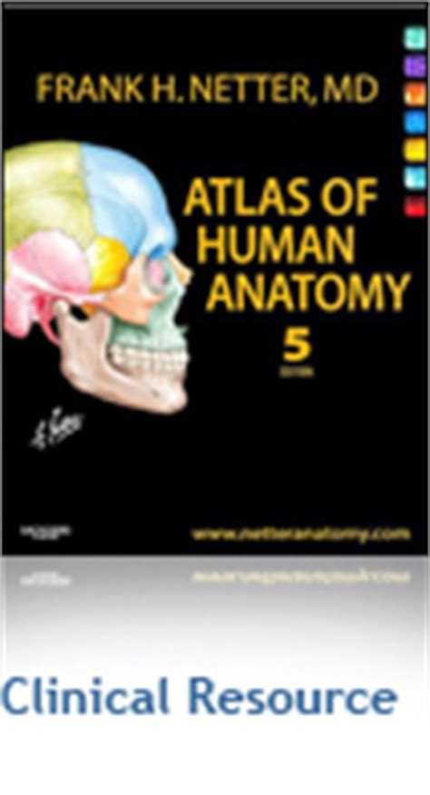 netter atlas of human anatomy coloring book skyscape s netter s atlas of human anatomy mobile