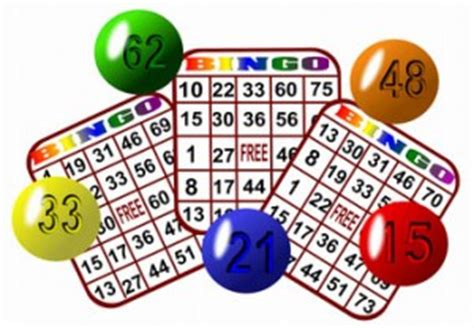 Win Money Online Bingo - play for money with online bingo it just makes sense casino games
