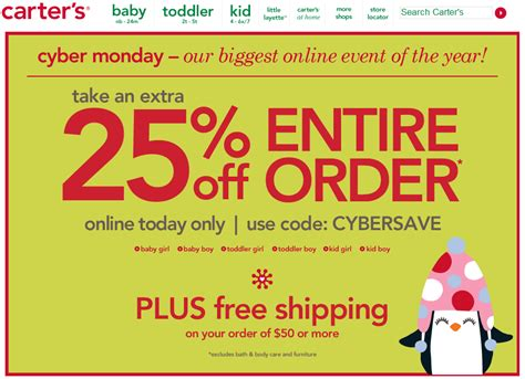 cyber monday couch deals furniture cyber monday deals 37 is so famous but why cmxxi