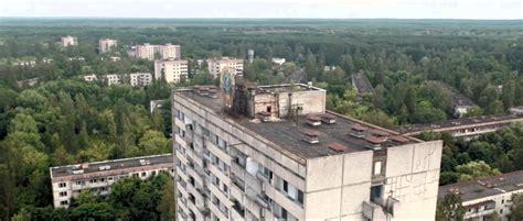ucraina permesso di soggiorno cartoline da pripyat chernobyl noi mondo tv la web tv