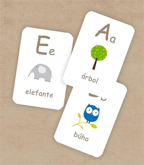 alphabet flash kids spanish 141143479x 17 best ideas about alphabet flash cards on alphabet cards printable alphabet and