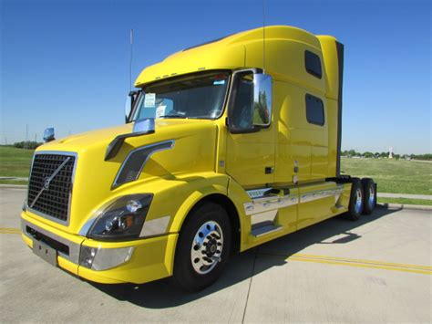 soaring insurance rates stymie  independent truckers truckscom