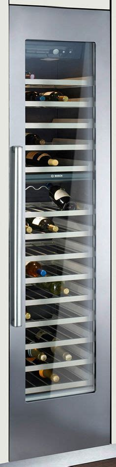 bosch wine storage cabinets 1000 images about wine climate cabinet on