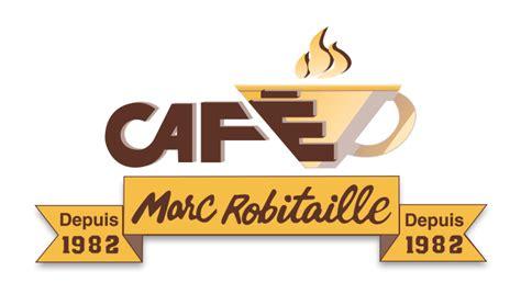 Machine A Café A Grain 463 by Caf 233 Marc Robitaille Accueil