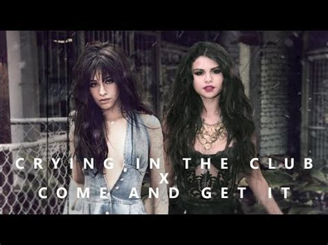demi lovato havana lyrics same old havana mashup of selena gomez camila cabel