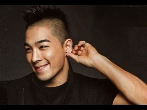 Taeyang Hairstyle by Collection Of Taeyang Hairstyle