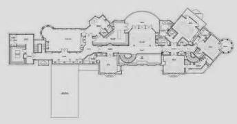 Spelling Manor Floor Plan liongate revisited again variety
