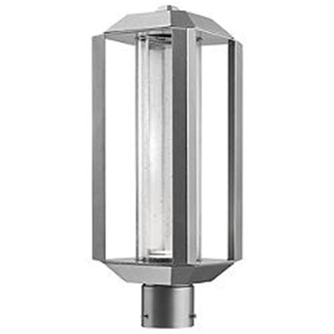 outdoor led post lights post lights outdoor post lights l post lights at