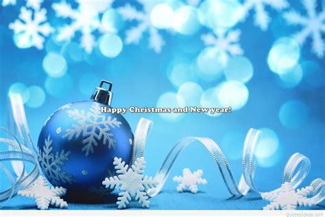 wallpaper christmas and new year 2015 merry christmas and happy new year 2016