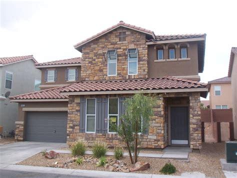 buy house in vegas 5 tips for buying homes in las vegas