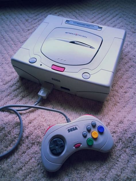 sega saturn wii 17 best images about xbox nintendo wii and other