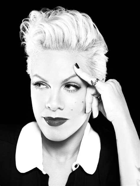 p nk pink images p nk hd wallpaper and background photos 35635960