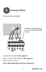 honeywell rth111b wiring diagram honeywell free engine image for user manual