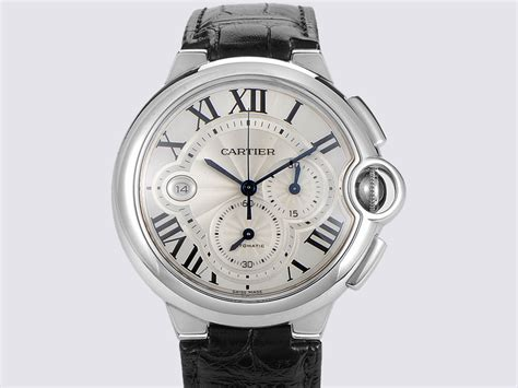 most expensive cartier watches top 10
