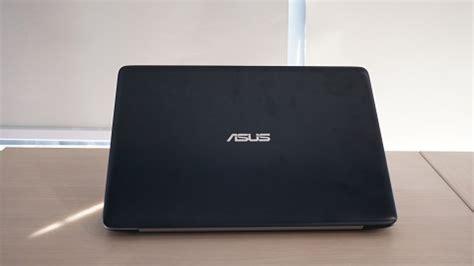 Tablet Asus Kamera Depan Belakang news teknologi asus k401l laptop untuk gamer kasual