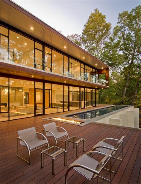 House Designs A4architect Com Nairobi | house designs a4architect com nairobi
