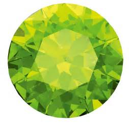 august birthstone color august birthstone the farmer s almanac