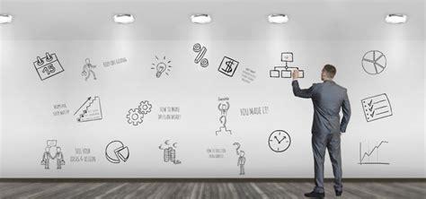 ideas about professionale template on businessman planning presentation template sharetemplates