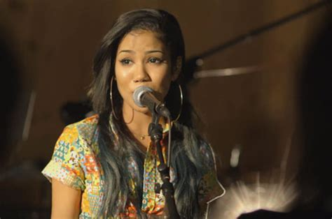 bed peace jhene aiko jhen 233 aiko performs quot bed peace quot live in studio session thisisrnb com new r b music